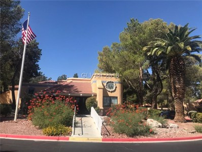 2851 Valley View Boulevard, Las Vegas, NV 89102 - #: 2032835