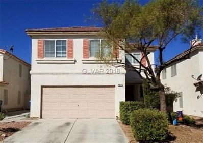 10269 Lemon Thyme Street, Las Vegas, NV 89183 - #: 2033111