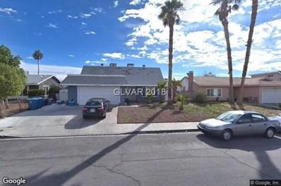 4624 Kearney Street, Las Vegas, NV 89147 - #: 2033148