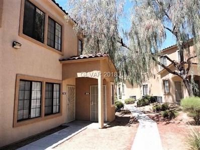 2030 Rancho Lake Drive, Las Vegas, NV 89108 - #: 2033235