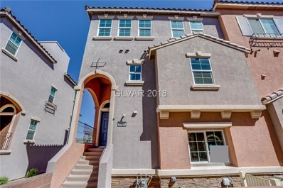 9968 Sable Point Street, Las Vegas, NV 89178 - #: 2033388