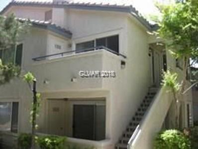 5265 Caspian Springs Drive, Las Vegas, NV 89120 - #: 2033707
