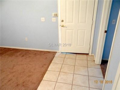 3400 Cabana Drive, Las Vegas, NV 89122 - #: 2034494