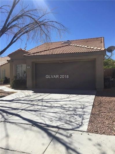 7080 Magic Moment Lane, Las Vegas, NV 89119 - #: 2034512