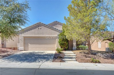 2065 Tiger Links Drive, Henderson, NV 89012 - #: 2034748