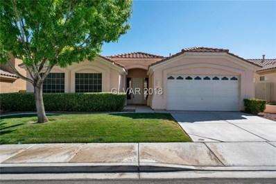 9817 Dusty Winds Avenue, Las Vegas, NV 89117 - #: 2034779