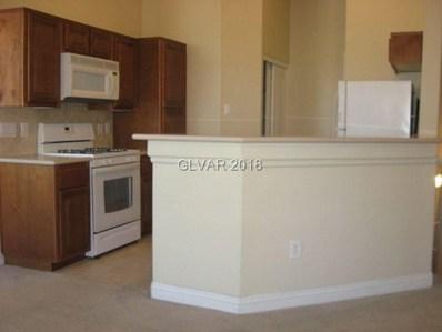 9157 Fish Tail Avenue, Las Vegas, NV 89149 - #: 2035178