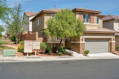10762 Red Badge Avenue, Las Vegas, NV 89166 - #: 2035307