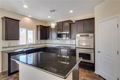 9345 Forest Meadows Avenue, Las Vegas, NV 89149 - #: 2035383