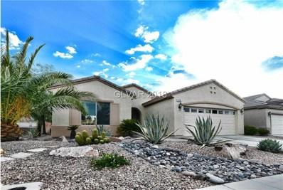 579 Carmel Mesa Drive, Henderson, NV 89012 - #: 2035621