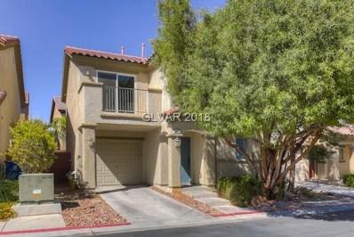 549 Taunton Street, Las Vegas, NV 89178 - #: 2035926