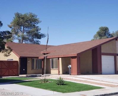 7025 Sylvan Oak Drive, Las Vegas, NV 89147 - #: 2036121