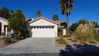 1613 Cathedral Peak Court, Other, NV 89134 - #: 2036129