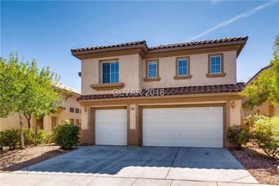 8939 Sanibel Shore Avenue, Las Vegas, NV 89147 - #: 2036435