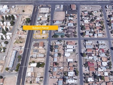 1029 Laurel Avenue, Las Vegas, NV 89104 - #: 2036817