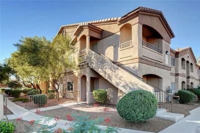 5751 Hacienda Avenue, Las Vegas, NV 89122 - #: 2037014