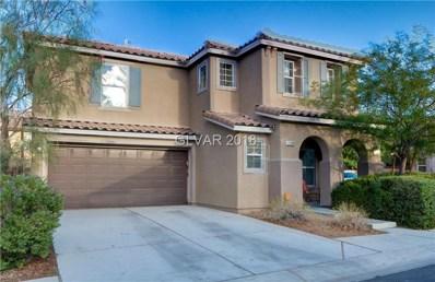 11188 Salinas Pueblo Street, Las Vegas, NV 89179 - #: 2037021