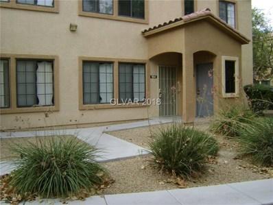 2020 Rancho Lake Drive, Las Vegas, NV 89108 - #: 2037077