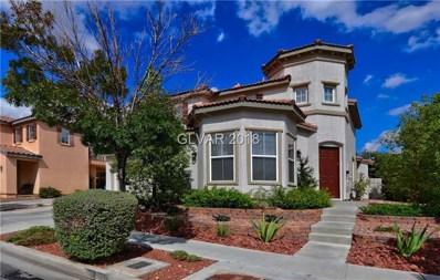 10294 Garden State Drive, Las Vegas, NV 89135 - #: 2037290