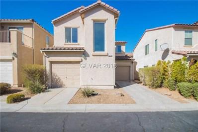 6279 Castle Kennedy Street, Las Vegas, NV 89011 - #: 2038016