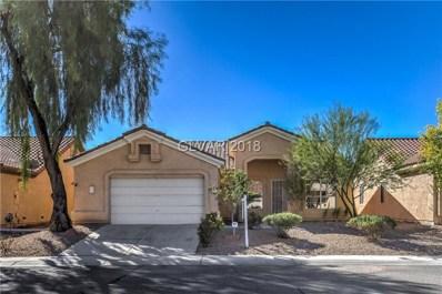 1717 Woodward Heights Way, North Las Vegas, NV 89032 - #: 2038420