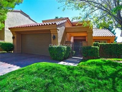 7753 Spanish Lake Drive, Las Vegas, NV 89113 - #: 2038485