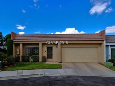 3328 Lovell Court, Las Vegas, NV 89121 - #: 2038782