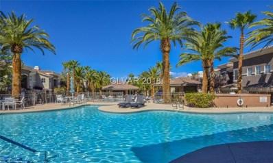 9050 Warm Springs Road, Las Vegas, NV 89148 - #: 2038977