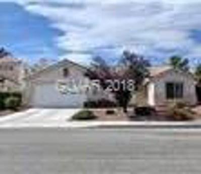 6073 Shadow Oak Drive, North Las Vegas, NV 89031 - #: 2039122