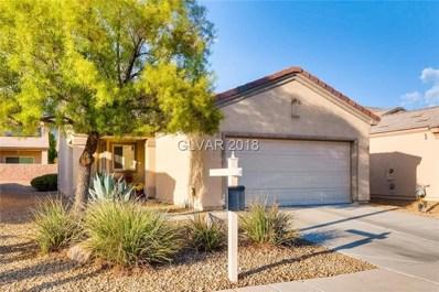 3516 Kittiwake Road, North Las Vegas, NV 89084 - #: 2039257