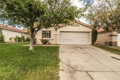 1108 Whispering Birch Avenue, Las Vegas, NV 89123 - #: 2039360