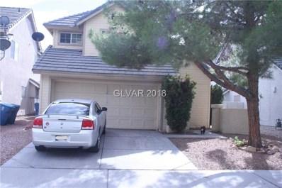 1714 La Cruz Drive, Henderson, NV 89014 - #: 2039636