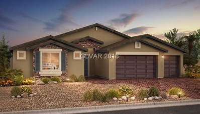 1546 Valley Home Court, Logandale, NV 89021 - #: 2039660