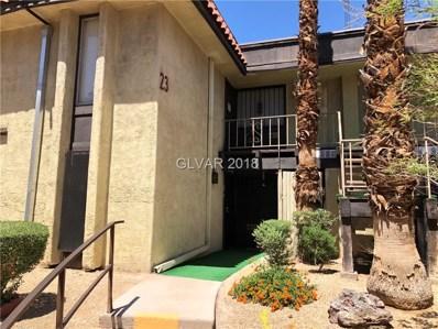 1405 Vegas Valley Drive, Las Vegas, NV 89169 - #: 2039978