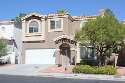 8970 Indian Eagle Drive, Las Vegas, NV 89129 - #: 2040029