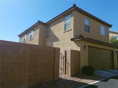 10727 Mason Hill Avenue, Las Vegas, NV 89166 - #: 2040081