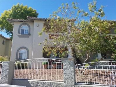 3412 Winterhaven Street, Las Vegas, NV 89108 - #: 2040089