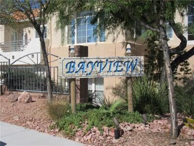 693 Bay View Drive, Boulder City, NV 89005 - #: 2040450