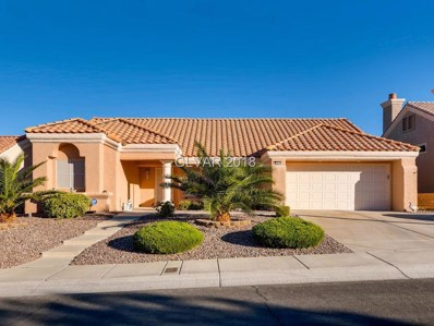 2624 Tumble Brook Drive, Las Vegas, NV 89134 - #: 2040489