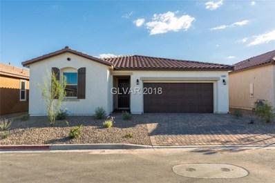 5389 Tierra Faith Avenue, Las Vegas, NV 89139 - #: 2040518