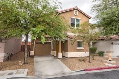 7935 Magic Lamp Street, Las Vegas, NV 89139 - #: 2040723