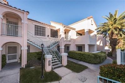 4805 Torrey Pines Drive, Las Vegas, NV 89103 - #: 2040762