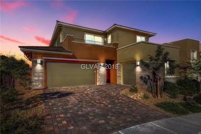 10330 Apache Blue Avenue, Las Vegas, NV 89135 - #: 2041016