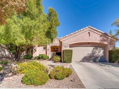2050 High Mesa Drive, Henderson, NV 89012 - #: 2041382