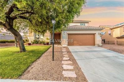 10428 Snowdon Flat Court, Las Vegas, NV 89129 - #: 2041421