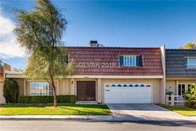 3359 Clandara Avenue, Las Vegas, NV 89121 - #: 2041578