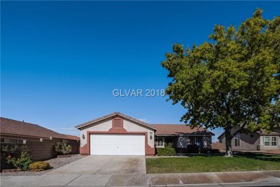 1034 Featherwood Avenue, Henderson, NV 89015 - #: 2041912