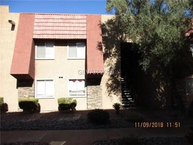 4361 Alexis Drive, Las Vegas, NV 89103 - #: 2042169