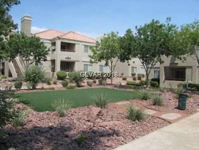 8600 Charleston Boulevard, Las Vegas, NV 89145 - #: 2042322