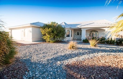 380 E Kiowa, Pahrump, NV 89048 - #: 2042505